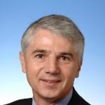 André HEMARD