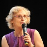 Christine BARGAIN
