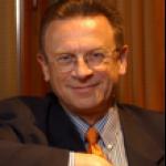 Claude FUSSLER