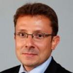 Hervé PERNAT