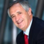 Jean-Michel GEFFRIAUD