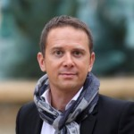 Marc JACOUTON