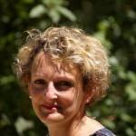 Marie-Cécile ROCHET