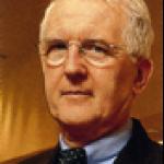 Michel LAVIALE
