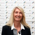 Carole NEYRINCK