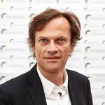 Hugues CARLIER