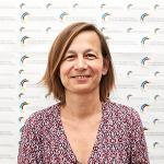 Sylvie MARGUERET