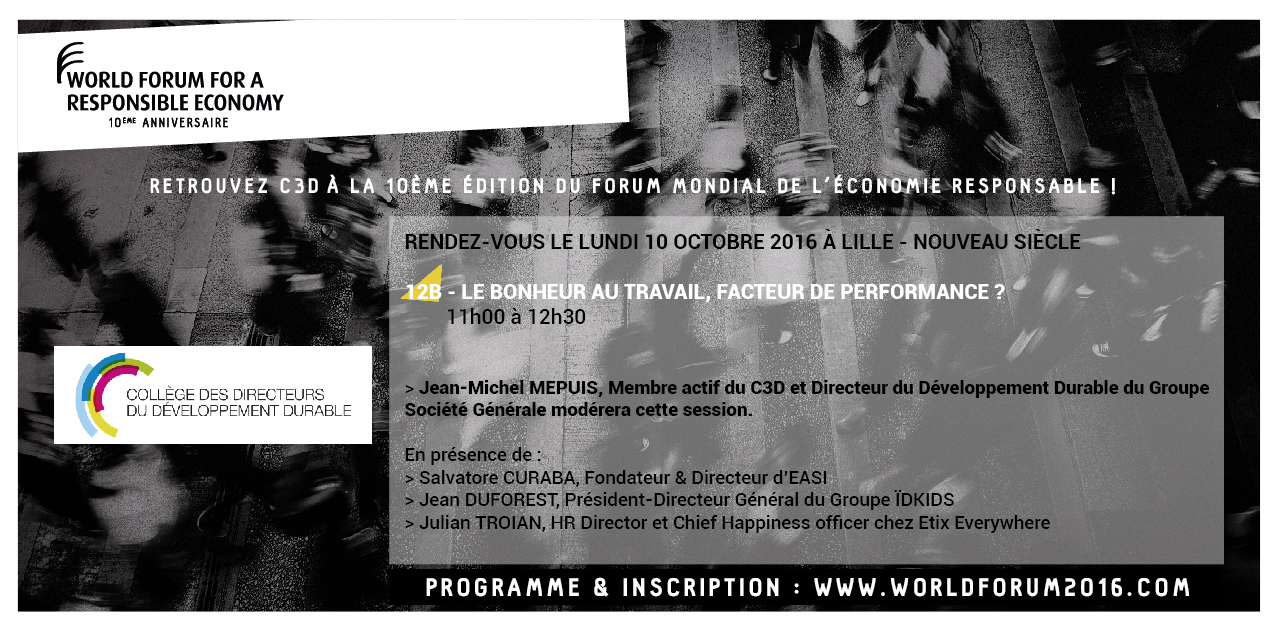 word-forum-lille