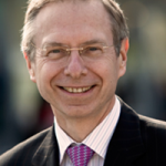 Jean-Michel MEPUIS