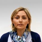 Nathalie PAILLON