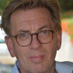 Stéphane Murignieux