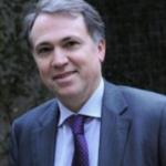 Jean Serriere