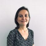 Julie Petithomme