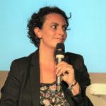 Aurélie Fallourd