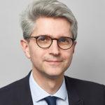 Matthieu Riché