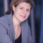 Valérie Joly