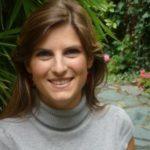 Solène Garcin-Charcosset