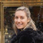 Julie Langevin