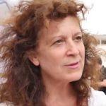 Photo du profil de Isabelle FRIGOUT