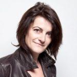 Photo du profil de Béatrice JUNG