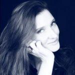 Photo du profil de Laura PALMEIRO