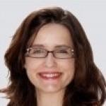 Photo du profil de Hélène VALADE
