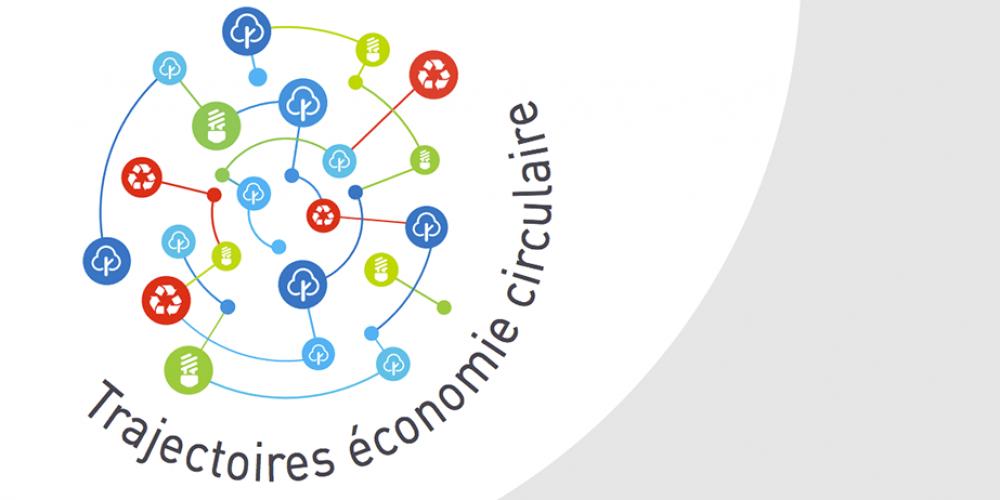 Économie circulaire : 33 entreprises dévoilent 100 engagements