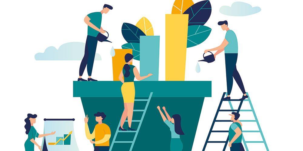 Les consommateurs deviennent des consocitoyens : comment s'adapter en tant que marque ?