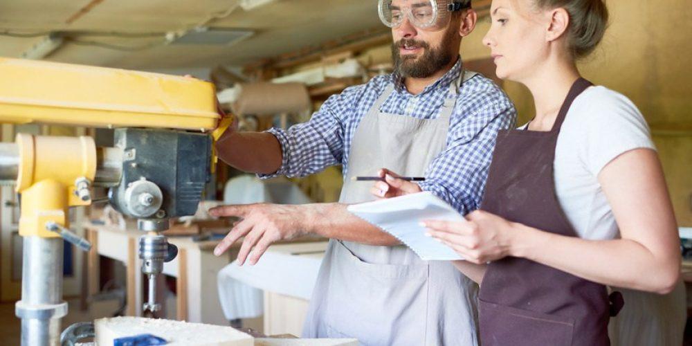La fonction de responsable RSE en PME-PMI : entre pragmatisme et innovation