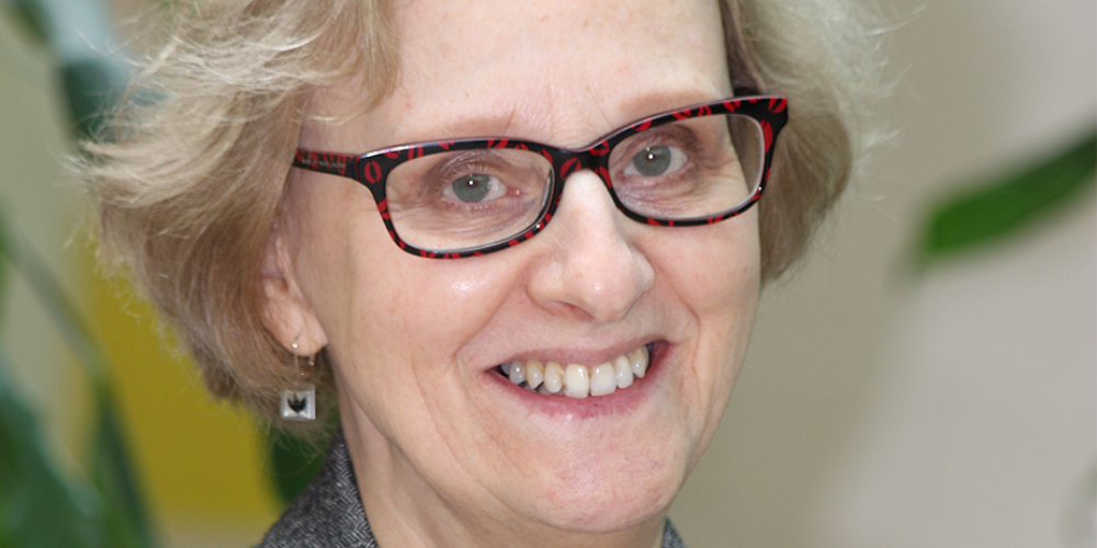 Rencontre avec Christine Bargain, Directrice RSE du Groupe La Poste et pilote du groupe de travail «Droits Humains» au C3D