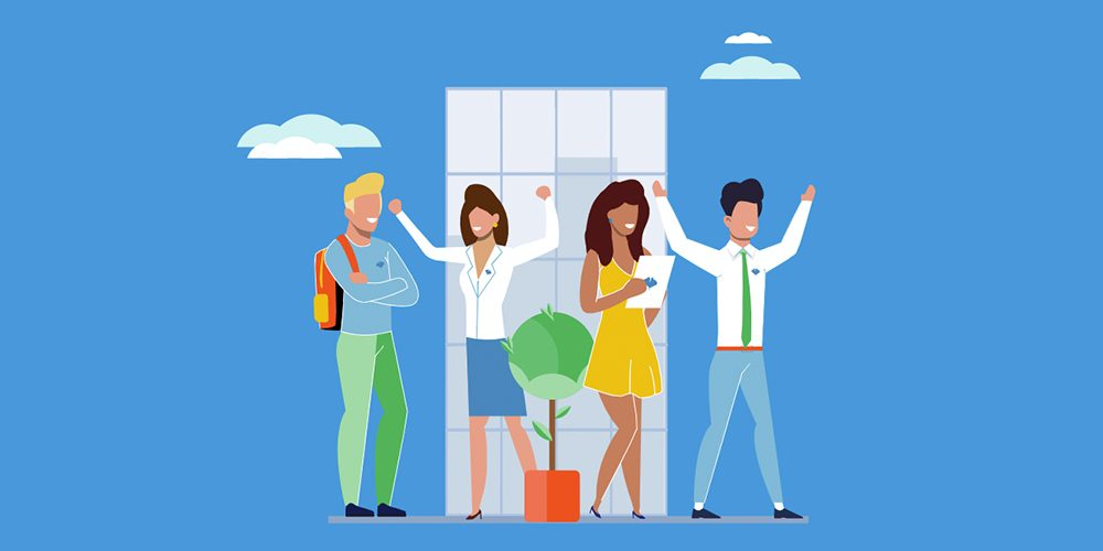 Comment guider les étudiants vers les entreprises responsables ? Réponse avec le collectif «Pour un réveil écologique »