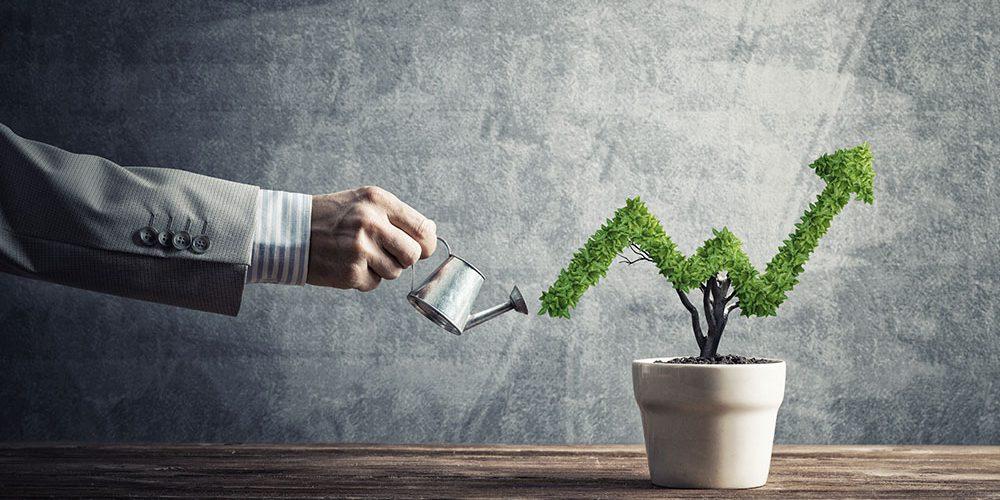10 mesures pour accompagner les TPE et PME dans leur transition écologique