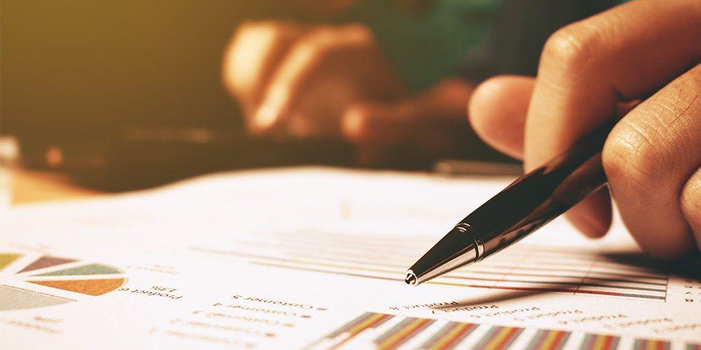 La 7ème édition de l'étude Tennaxia revient sur la première année de mise en application de la DPEF