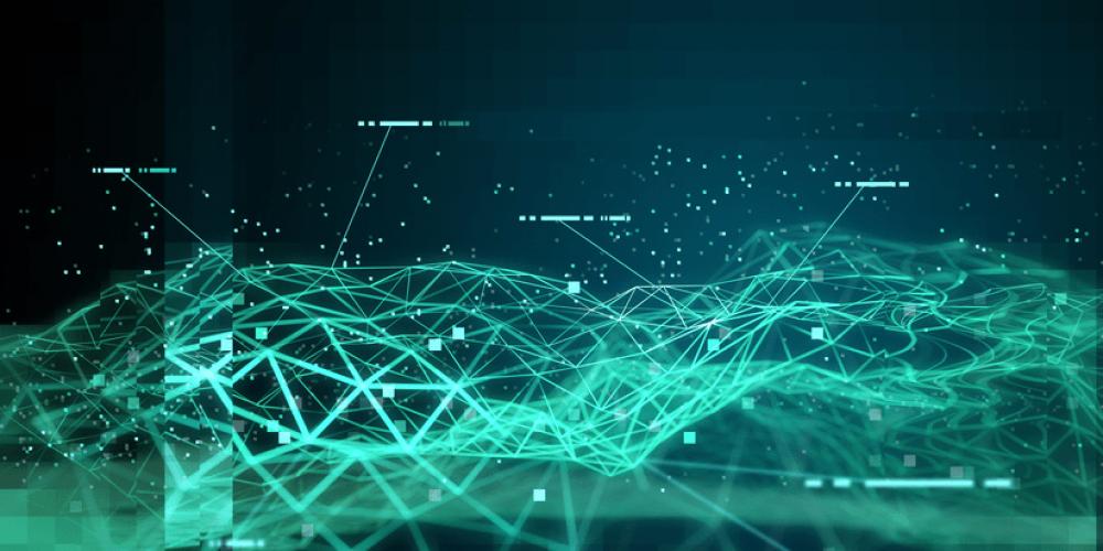 Utilisation des données : Comment concilier business et éthique en entreprise ?