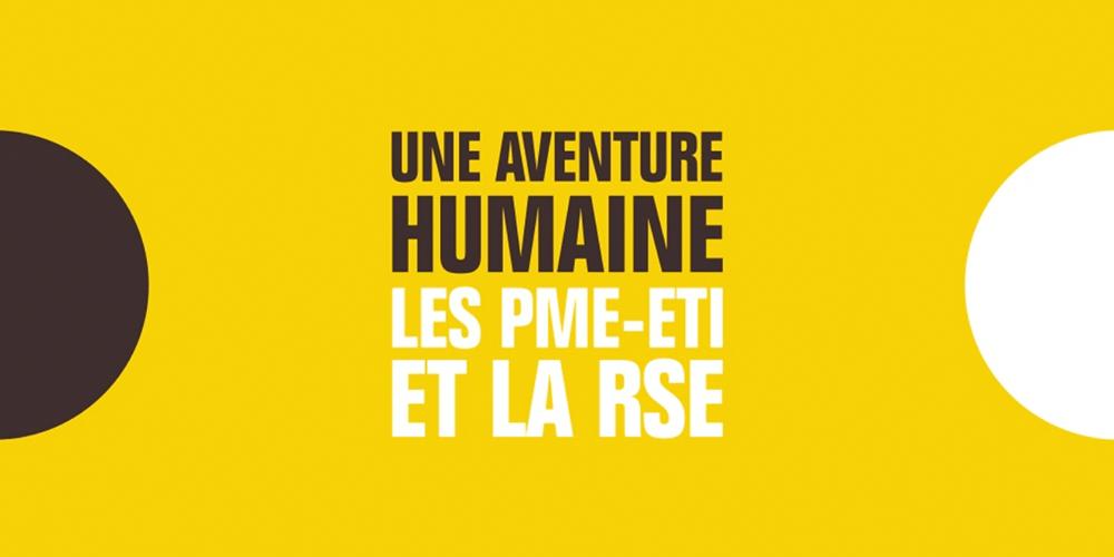 Comment la RSE est-elle vécue et pratiquée dans les TPE, PME et ETI françaises ? Retour sur l'enquête Bpifrance Le Lab