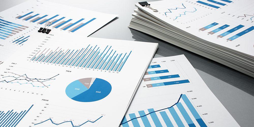 Quid des pratiques RSE : que font les entreprises françaises et pourquoi ? Réponse avec les résultats de l'étude Afnor