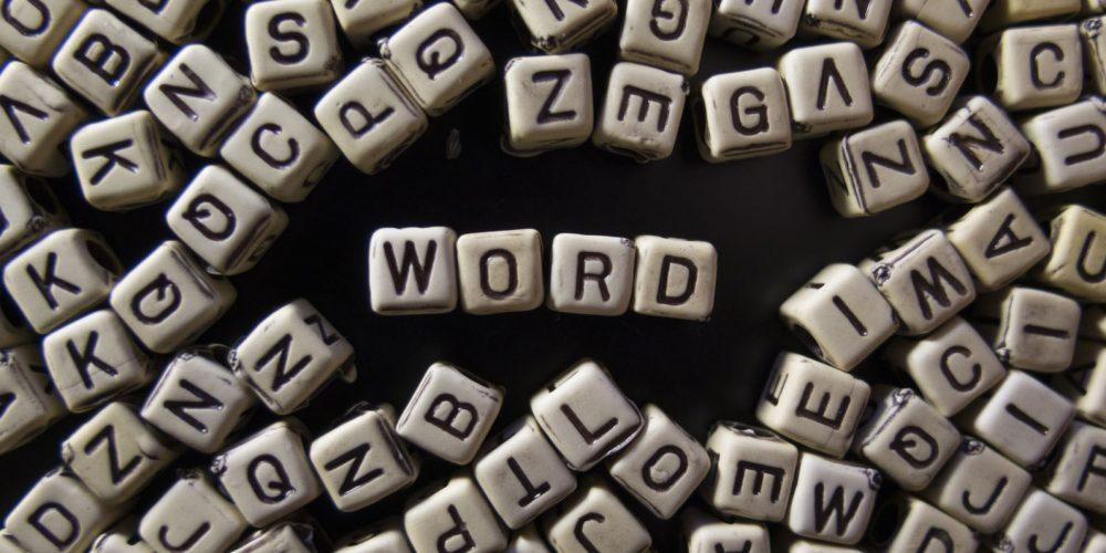 Le langage du Développement Durable à l'honneur de la dernière étude de l'Institut de la qualité de l'expression