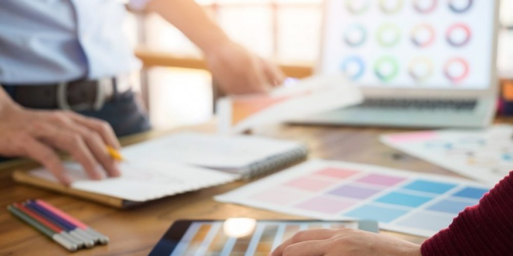 La RSE dans les PME : regards croisés du CJD et de la CPME