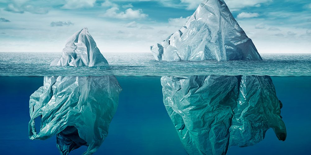 Quelques initiatives des membres du C3D pour lutter contre la pollution plastique