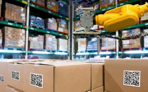 Quel avenir pour la supply chain dans un contexte de crise sanitaire et climatique ?