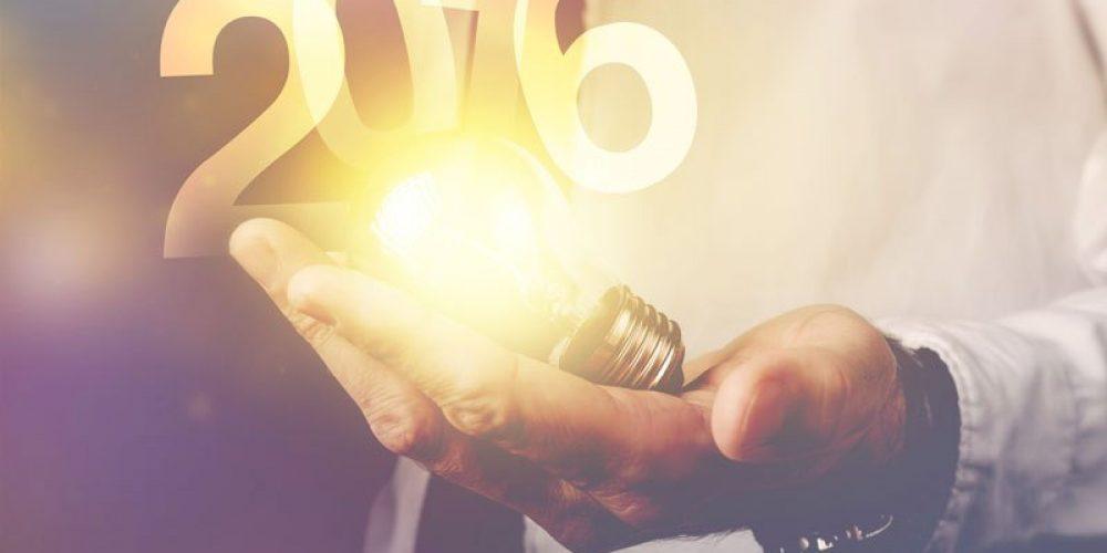 Candidatez dès maintenant aux Prix Convergences 2016 !