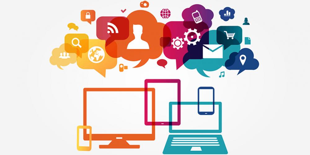 Quel est l'impact du numérique sur la Responsabilité Sociétale des Entreprises ? Retour sur la soirée prospective du C3D