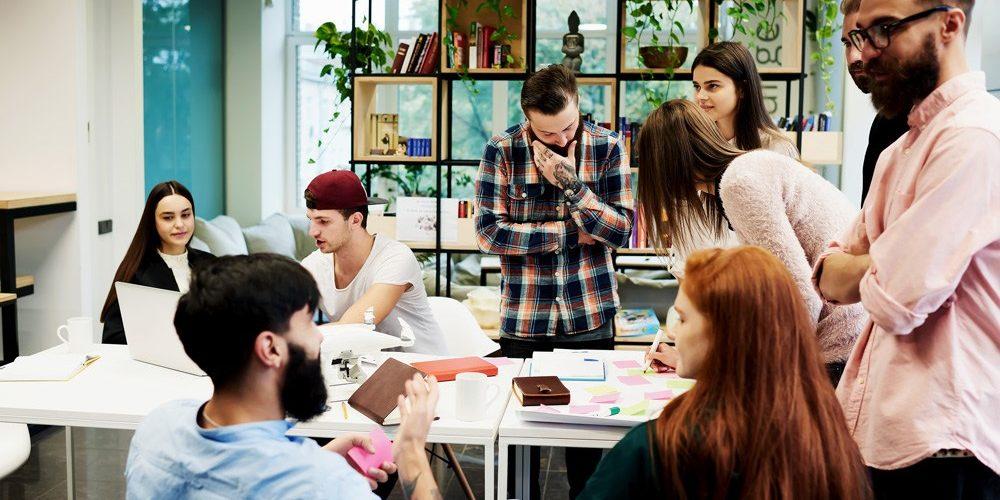 Un salariés français sur deux ignore le sens du terme RSE (étude Ipsos)