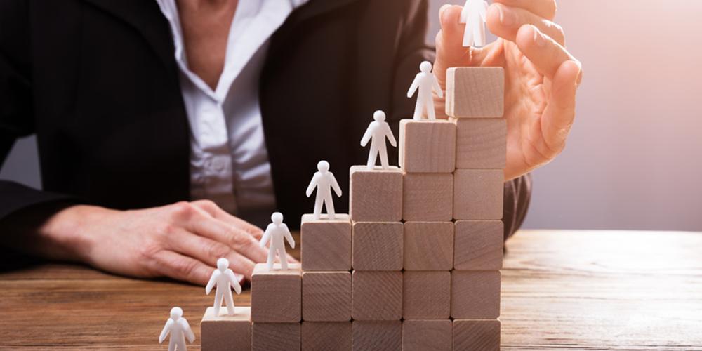 La RSE doit être intégrée à la stratégie des entreprises : oui, et de plus en plus (étude)