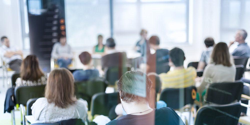 SGS investit dans la formation pour concrétiser ses objectifs RSE