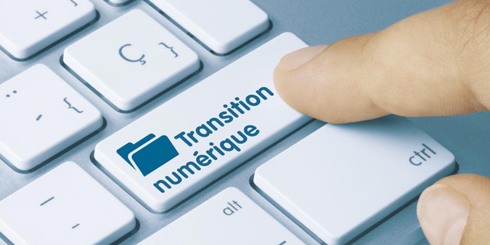 RSE et Numérique : un sujet au cœur des préoccupations des Directeurs Développement Durable