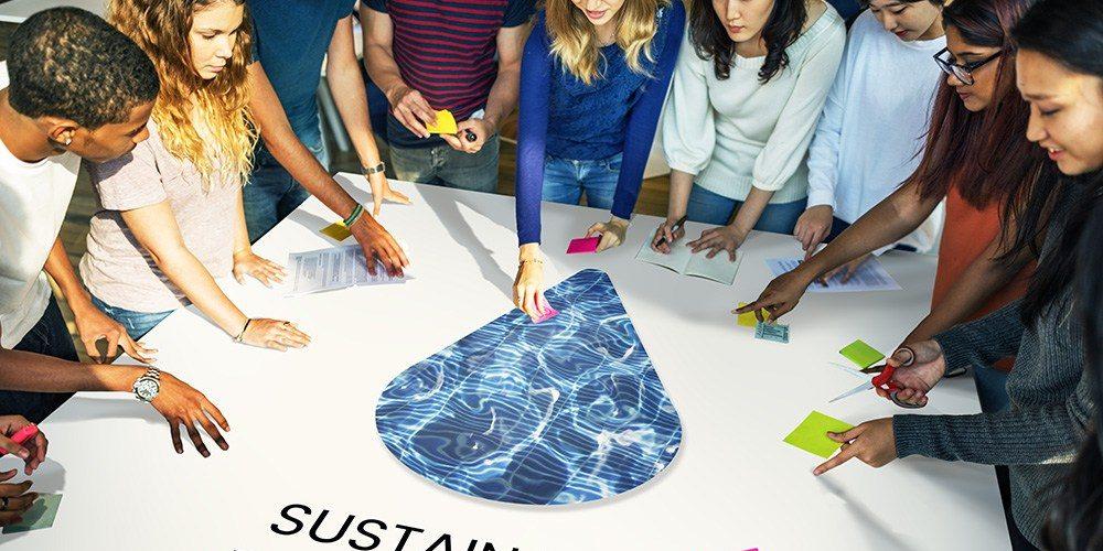 Métiers du développement durable : comment recruter les jeunes talents ?