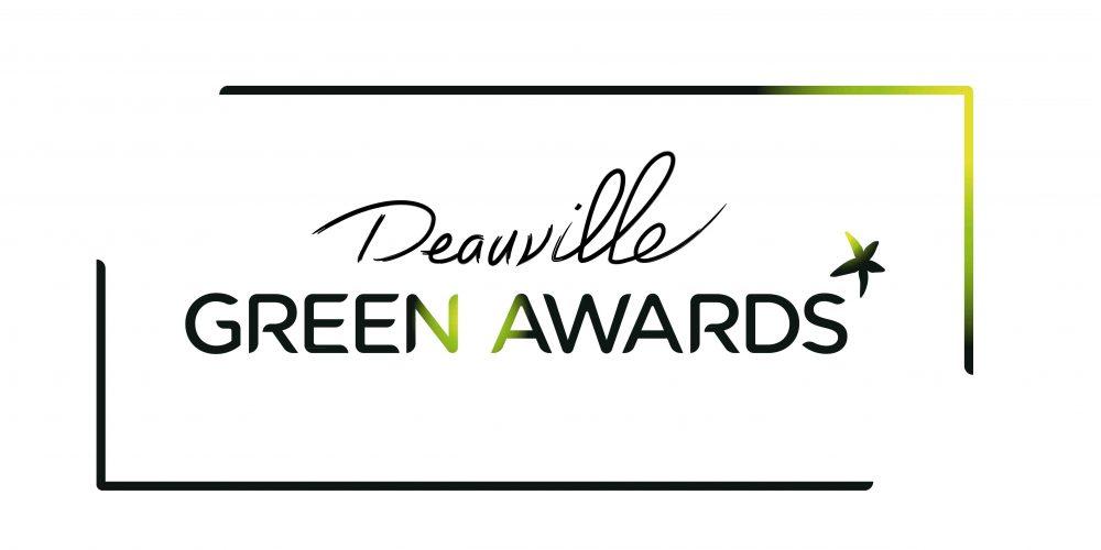 Deauville Green Awards 2018 : inscrivez dès aujourd'hui vos spots, films et documentaires corporate