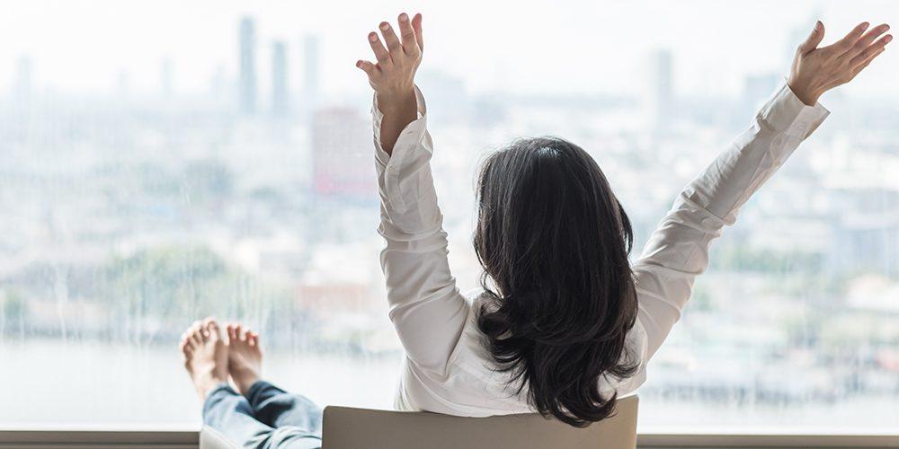 Qualité de vie au travail : les questions de santé encore trop négligées
