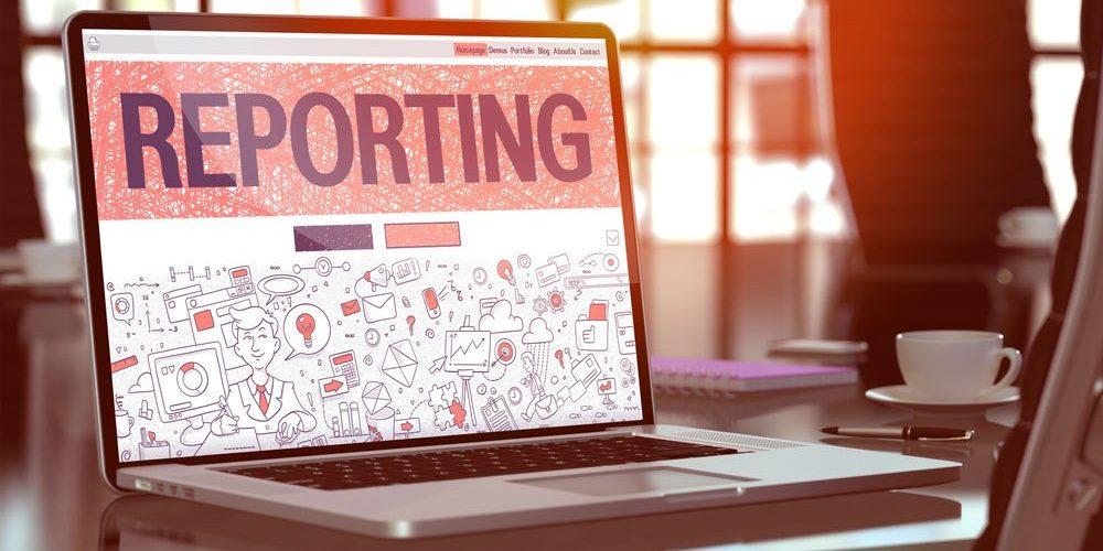 Les pratiques de reporting et de rapports extra-financiers, retour sur les résultats de l'étude TENNAXIA